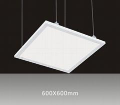 LED panel light 18W 24W 36W 72W