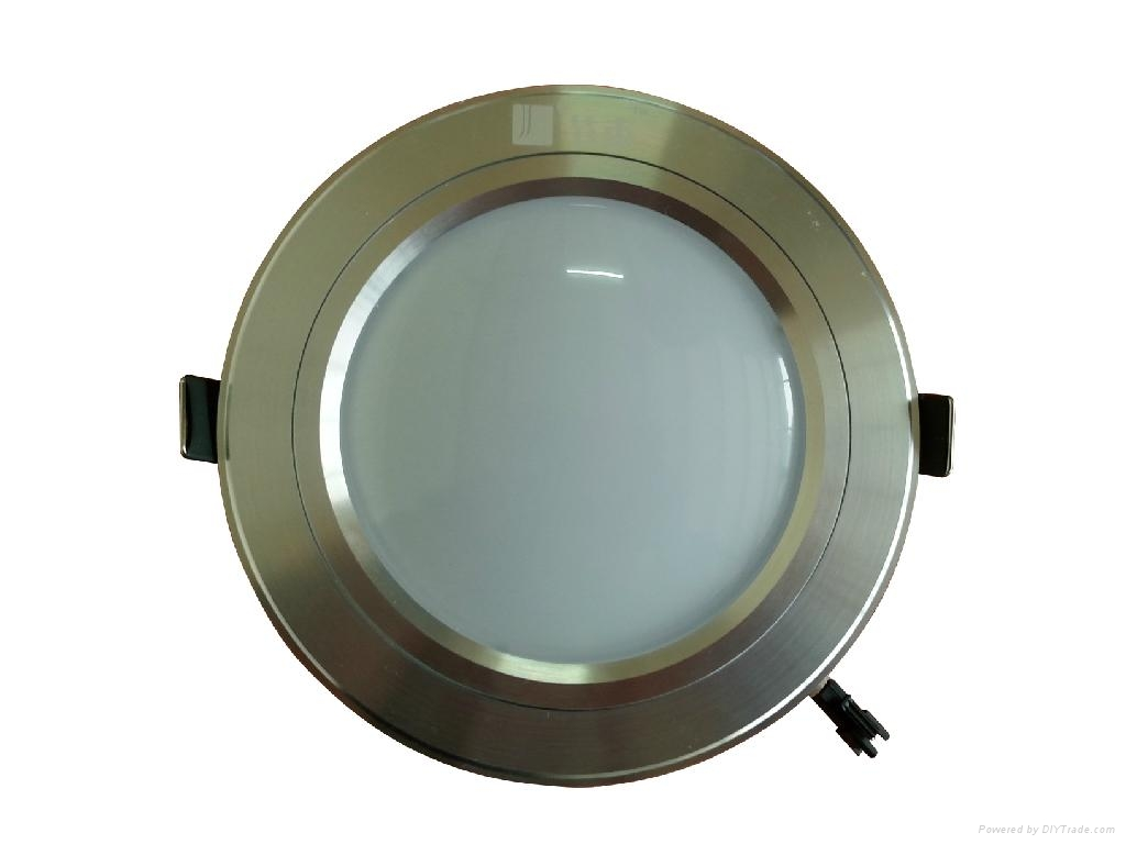 LED Down Lighting 3W 5W 7W 9W 3