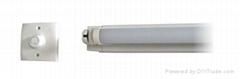 LED Thyristor Light