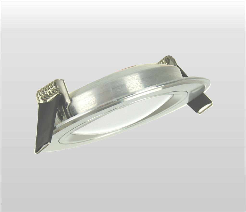 LED Down Lighting 3W 5W 7W 9W 2