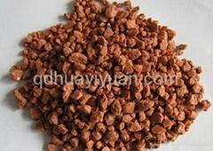 HOT KCL/MOP/Potassium chloride