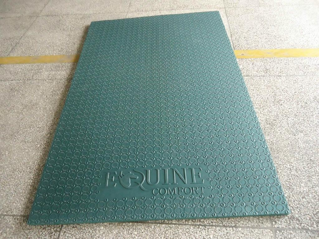 company matting rubber the products mat cow mats