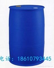 中央空調防凍液