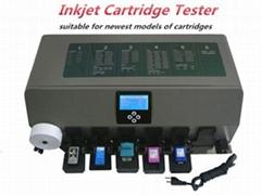 Cartridge Circuit Tester ( ICT-05)