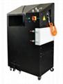 Hp 15 40 44 45 Inkjet Cartridge Refilling Machine Acr 02