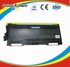 printer parts compatible Brother TN2025 toner cartrdge