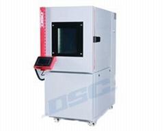 Programmble temperature humidity test chamber