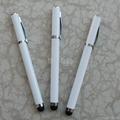 【厂家直销】插套电容触摸笔