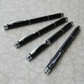 新款多功能激光教鞭笔 3