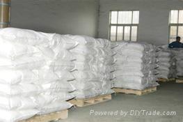 优质工业级羟丙基甲基纤维素HPMC 3