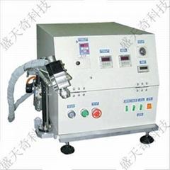 桌面型双液灌胶设备STQ-700
