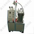 双液点胶机STQ-300