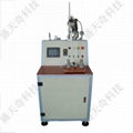 双液灌胶机 自动打胶机 供应落地式双液打胶设备ST-200 1