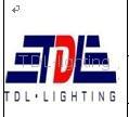 TDL Lighting Electionics Co.,Ltd