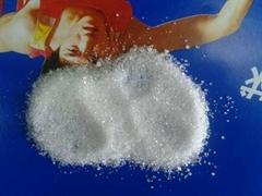 Capro Grade Steel Grade Ammonium Sulfate