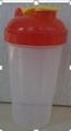 700ml/24oz Blender Shaker Bottle with