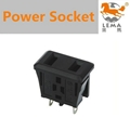 Electric extension sockets 3