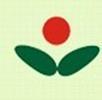 Shenzhen Liyasi Handbag Company Limited