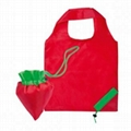 For holiday polyester promotion bag 3