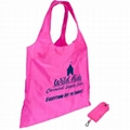 For holiday polyester promotion bag 5