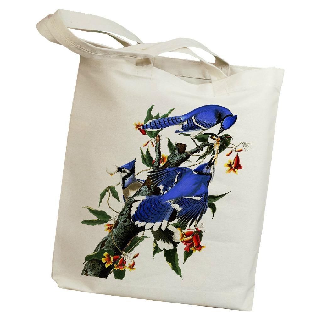 high quality 12oz cotton shopping bag - lys-cv-02