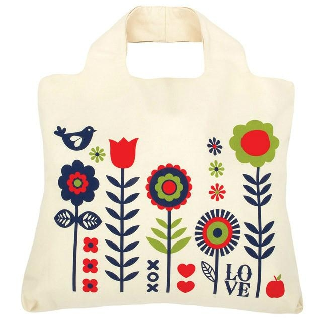 High quality 12oz cotton shopping bag  4