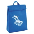 High quality  non woven lunch bag 2