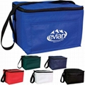 High quality  non woven lunch bag 4