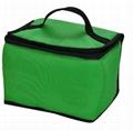 High quality 600D Oxford cooler bag  4