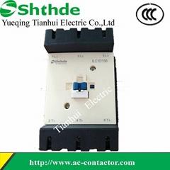 2014 hot selling ILC1-D150 AC Contactor