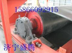 YDB型防爆电动滚筒