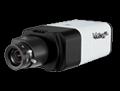 2 million pixels WDR SDI IP camera