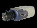 3 million WDR IP camera