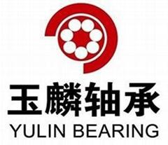 SHANGHAI YULIN BEARING CO.,LTD