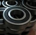 FAG import Deep groove ball bearing 6004