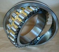 SKF import 23176CAK/W33 self-aligning roller bearing manufactory stock