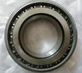 TIMKEN import 32015 taper roller bearing