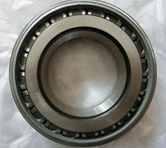 TIMKEN import 32015 taper roller bearing manufactory stock