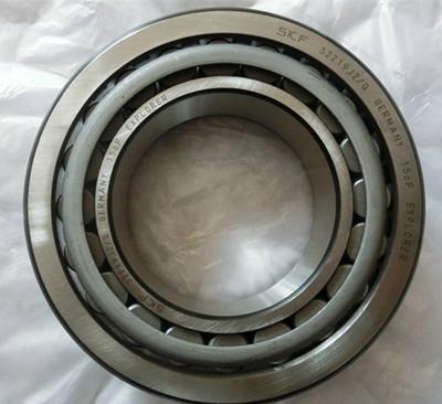 TIMKEN import 32015 taper roller bearing manufactory stock 3