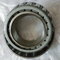 TIMKEN import 32015 taper roller bearing manufactory stock 4