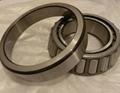 TIMKEN import 32015 taper roller bearing manufactory stock 5
