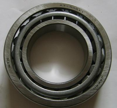SKF import 582/572  taper roller bearing manufactory stock 2