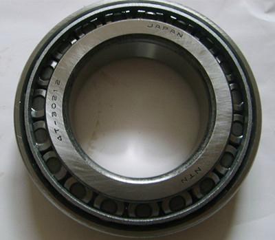 SKF import 582/572  taper roller bearing manufactory stock 3