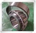 SKF import 582/572  taper roller bearing manufactory stock 4