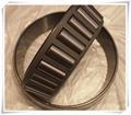 SKF import 582/572  taper roller bearing manufactory stock 5