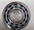 FAG import NJ218 cylindrical roller