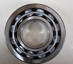 FAG import NJ218 cylindrical roller bearing manufactory stock