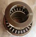 NA4822 INA needle roller bearing chrome