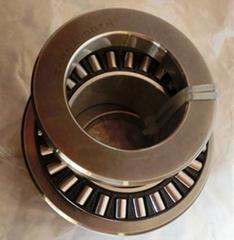 NA4822 INA needle roller bearing chrome steel manufactory stock