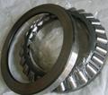 SKF 292/500 thrust roller bearing for